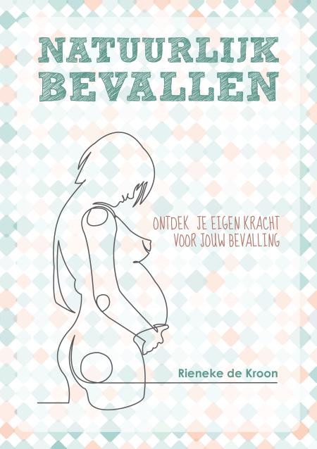 https://i2.wp.com/natuurlijkbevallen.nl/wp-content/uploads/2019/08/cover-02.png?w=450