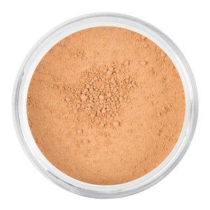 Klik om naar natuurlijke foundation Tangerine creative cosmetics te gaan