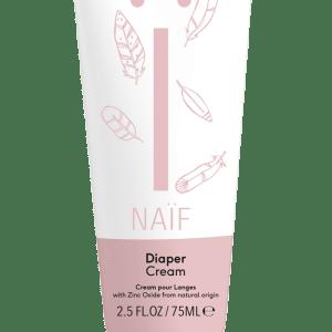 klik om naar Naif Diaper Cream te gaan