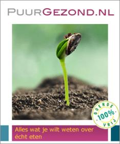 PuurGezond_nl_banner_250x300px__juli_2015