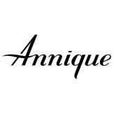 Annique