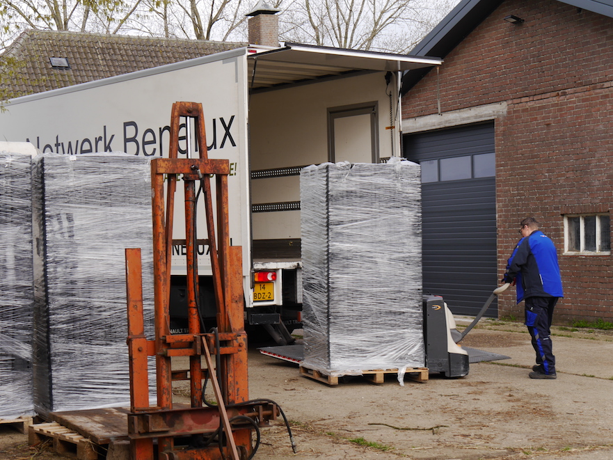 paddockplaten van paddockplaatshop.nl