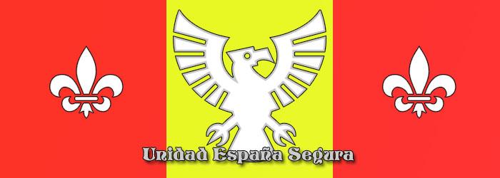 UnidadEspañaSegura