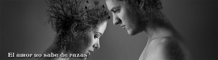 Athkri: El amor no sabe de razas
