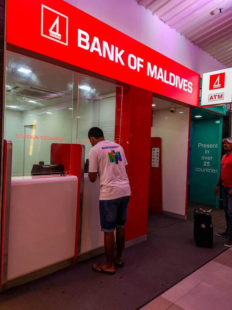 currencyexchange_maleinternationalairport_bankofmaldives