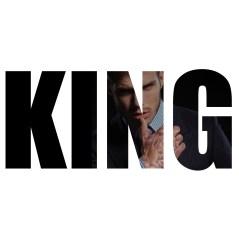thumbnail_king