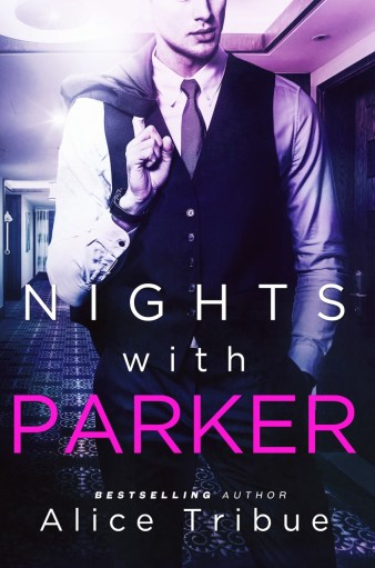 thumbnail_nights-with-parker-ebook-cover