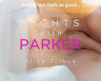 thumbnail_nights-with-parker-teaser-1