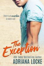 thumbnail_the-exception-ebook-cover