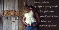 thumbnail_unstable-teaser-1