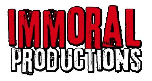 immorallogo