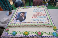 11111 (5)ram charan birthday celebrations