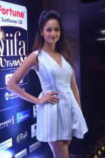 11shanvi at iifa utsavam