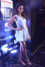 28shanvi at iifa utsavam