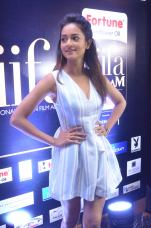 33shanvi at iifa utsavam