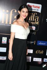 amyra dastur hot at iifa awards 2017 MGK_16320018