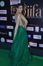anchor manjusha at iifa awards 2017DSC_5826