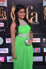 anupama parameswaran hot at iifa 2017DSC_01750024