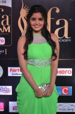 anupama parameswaran hot at iifa 2017DSC_01790020