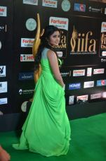 anupama parameswaran hot at iifa 2017DSC_02070043