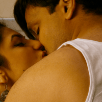babu baga busy supriya hot gallery - special feature