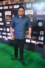 celebrities at iifa awards 2017 - 3DSC_14970551