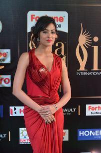 celebrities at iifa awards 2017 - 3DSC_18450896