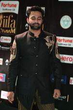 celebrities at iifa awards 2017 HAR_54510015