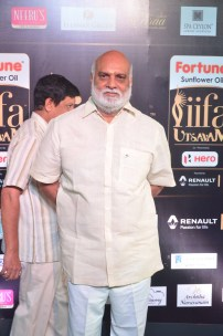 celebrities at iifa awards 2017DSC_0232