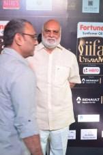celebrities at iifa awards 2017DSC_0235