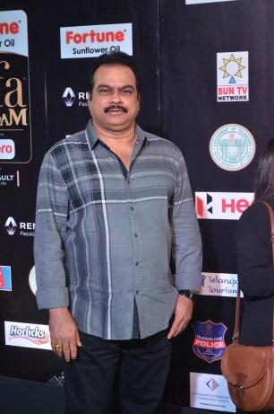 celebrities at iifa awards 2017DSC_0245