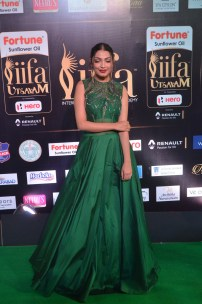 celebrities at iifa awards 2017DSC_0565