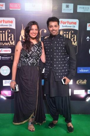 celebrities at iifa awards 2017DSC_0805