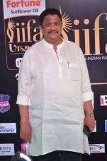 celebrities at iifa awards 2017DSC_99400060