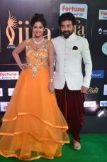 celebrities at iifa awards 2017DSC_99420062
