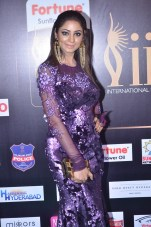 DSC_6575shilpi sharam iifa awards