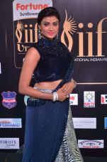 ishitha vyas hot at iifa awards 2017DSC_00550003