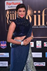 ishitha vyas hot at iifa awards 2017DSC_00600008