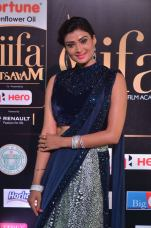 ishitha vyas hot at iifa awards 2017DSC_00810029