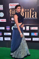 ishitha vyas hot at iifa awards 2017DSC_00850033