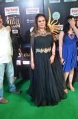 nagarjuna jayapradha amala at iifa awards 2017 HAR_2861