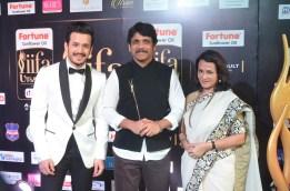 nagarjuna jayapradha amala at iifa awards 2017 HAR_3135