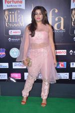 nidhi subbayya at iifa awards 2017DSC_62100008