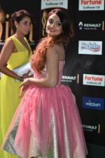 nikita narayan hot at iifa 201788