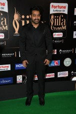 ntr at iifa awards 2017MGK_1702
