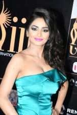 pooja sree hot at iifa 201724