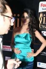pooja sree hot at iifa 20178