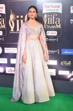 rakul preet singjh hot at iifa awards 2017DSC_90830049
