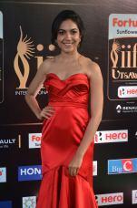 ritu varma hot at iifa awards 2017 DSC_13050360