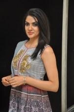 Sakshi Chowdary (25)